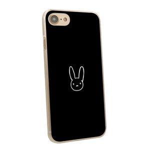 Accessories - Bad Bunny Phone case 6+/6s+/7+/8+